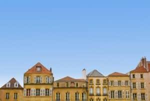 Gestion de patrimoine résidence secondaire
